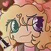 aurplestarss's avatar