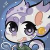 aurra-black's avatar