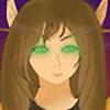 Aurriaya's avatar
