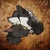 aurriethewolf123wolf's avatar