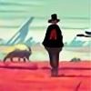 AurthurIT's avatar