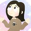 aurtistic-whale's avatar