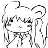 Aurucia's avatar