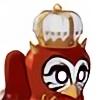 Auruelis's avatar