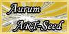 AurumART-Seed's avatar
