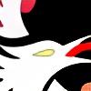 AurumAvis's avatar