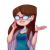 AurumEris's avatar