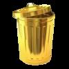 AurumForce's avatar