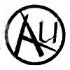 AurumProductions's avatar