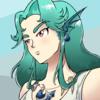 aurumsmII's avatar