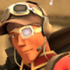 aurumtyclief's avatar