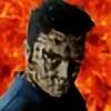 aurux000's avatar