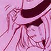 Aurux3's avatar