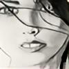 Aurwu's avatar