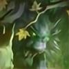 auryanne's avatar