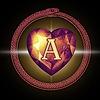 Aurynanya's avatar