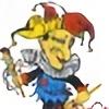 Aurynatasha's avatar