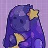 auryylmao's avatar