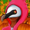 Aus-Sum's avatar