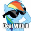 aus564's avatar