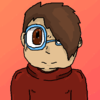 Ausans8080's avatar