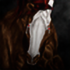 AusDerTiefe's avatar