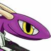Ausdrake's avatar