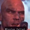 AUselessAzz's avatar