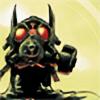ausgeflippt's avatar