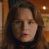 aushpluva's avatar