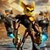 ausitn3's avatar