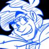 AusJamminART's avatar
