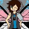 Auska210's avatar