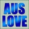 AusLove's avatar
