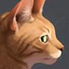 ausmanthus's avatar