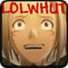 Ausmitut's avatar