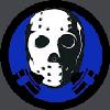 Ausmosetheone's avatar