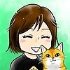 auso0513's avatar