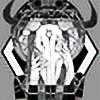 Ausorian's avatar
