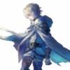 Ausoro's avatar