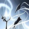 Ausp-ice's avatar