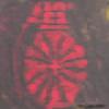auspex1's avatar