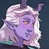 auspiciousoctopi's avatar