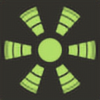 AusQB's avatar