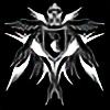 Ausreford's avatar