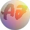ausrejurke's avatar