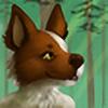 ausren's avatar