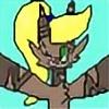 Aussie-Dog10's avatar