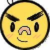 Aussie-Plz's avatar