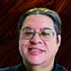 AussieArtist64's avatar